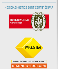 Diagnostic amiante Sarcelles 95200